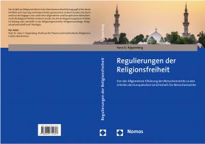 Regulierungen der Religionsfreiheit