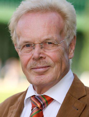 Hans Kippenberg